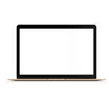 Laptop-PNG-Image.png
