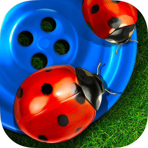 Bugs and Buttons