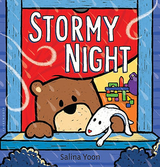 stormy night yoon.jpg