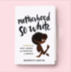 book cover_motherhood so white.png