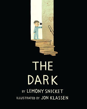 the dark snicket.jpg