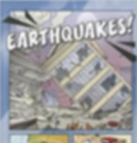 earthquakes.jpg