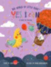 YesICan-600x779.jpg