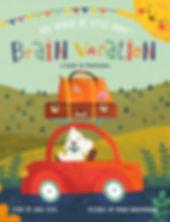 Copy-of-brain-vacation-600x782.jpg