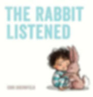 bookcover_rabbitlistened.jpg