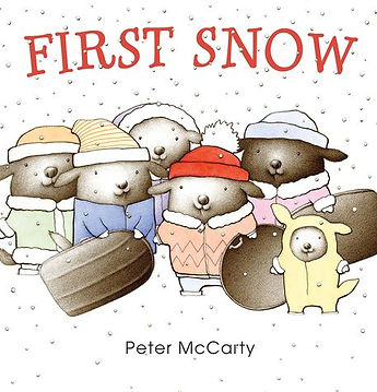first snow mccarty.jpg