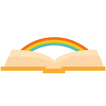 Book with Rainbow.png
