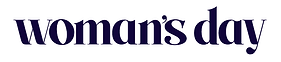Womans Day Logo.png
