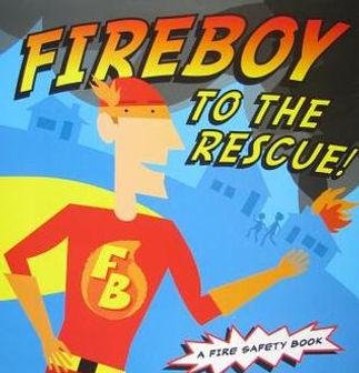 fireboy.jpg