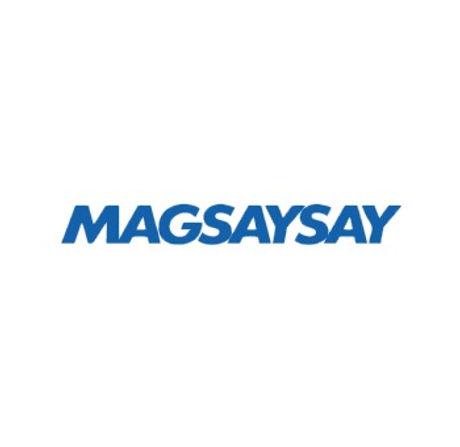 magsay_edited_edited.jpg