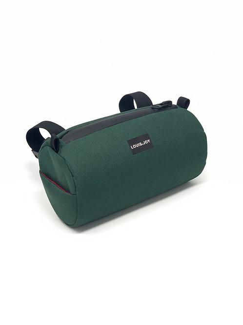 Forest Handlebar Bag