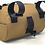Thumbnail: Solid Handlebar Bag