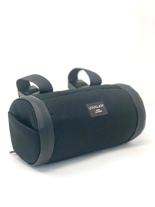 Camera Handlebar Bag