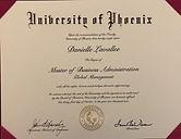 Danielle Lavallee Wasson MBA.jpg