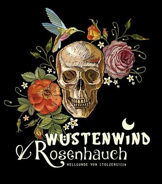 wuestenwind-gross.png