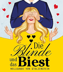 die-blinde-und-das-biest.png
