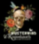 wuestenwind-rosenhauch.png