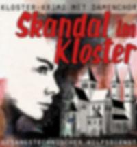 skandal-im-kloster-titelmotiv-only.jpg
