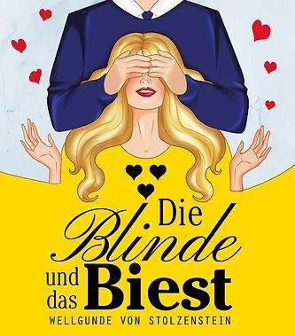 blindes-biest-gross.png