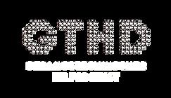 gthd-logo-2020-transparent-weisse-schrif