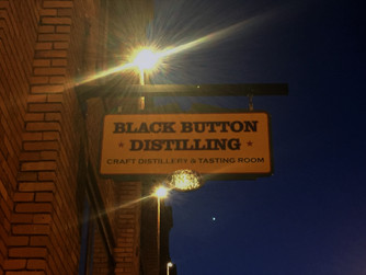 Black Button Distillery in Rochester, NY should be your next stop after a Finger Lakes Wine Tour.
