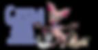 g_logo_horizontal.png