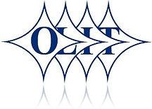 לוגו 1.jpg