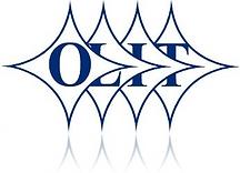 לוגו 1_edited.png