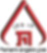 לוגו 1220-11.png