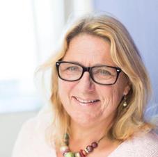 Else-Marie Sandvoll