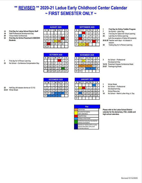 2020-2021 1st Semester Calendar.jpg