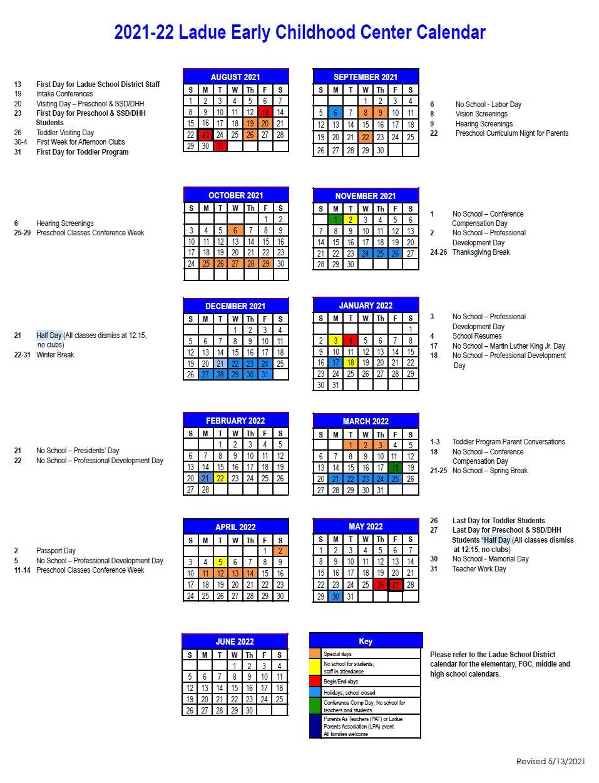 2021-22 Calendar.jpg