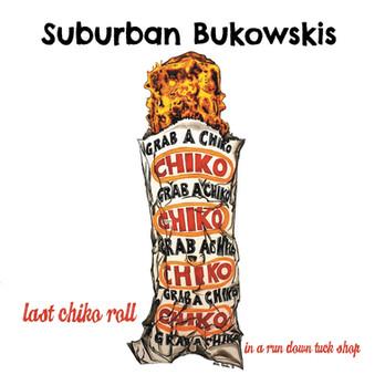Suburban Bukowskis Sleeve_FINAL_41019 co