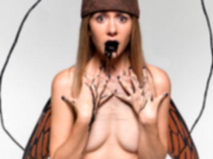 Cockroach_HERO_featuring Leah Donovan ph