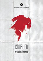 crushedcoverrgb.jpg