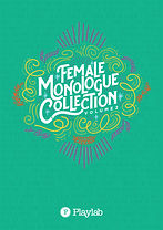 pl2018_monologues_female2_20jun18.jpg
