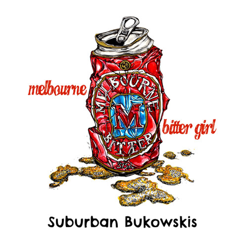 Melbourne Bitter Cover FINAL CD BABY.jpg