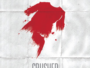 Playlab Indie publishes Crushed