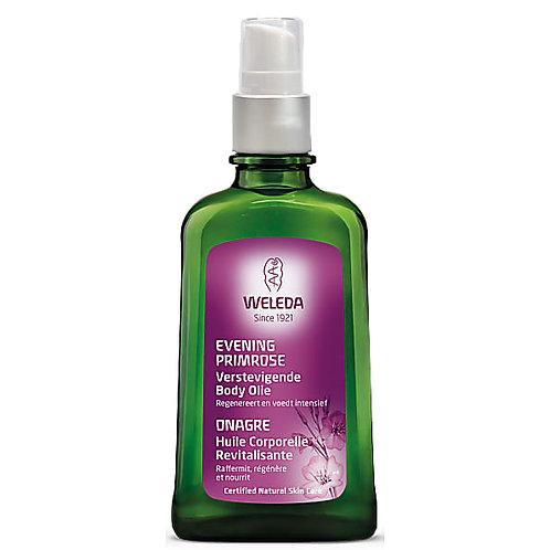 Evening Primrose Verstevigende Body Olie