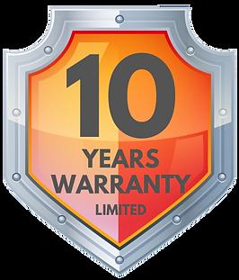 warranty1.1.png
