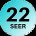 22 seer (1).png