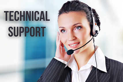 Technical support (2).png