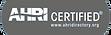 ahri-certified-vector-logo.png