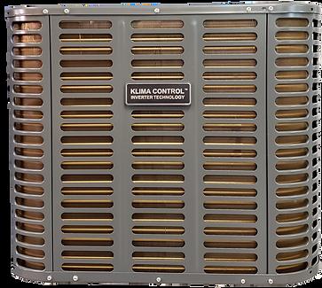 condenser inverter.png