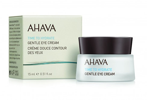 Gentle Eye Cream 15ml