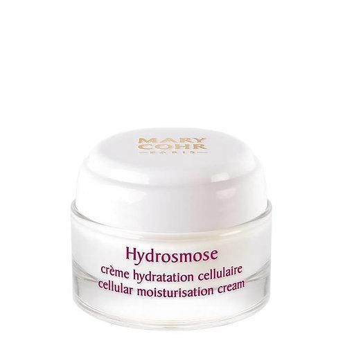 Crème Hydrosmose