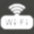 Wi-Fi_Spot_Logo-512.png