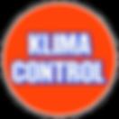 LOGO KLIMA ROUND_edited.png