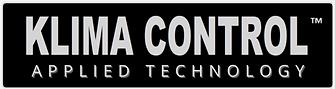 LOGO KLIMA CONTROL APPLIED TECH.png