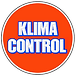 LOGO KLIMA ROUND.png